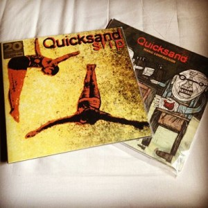 Quicksand_vinyl_opt