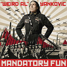 Weird_Al_Yankovic_Mandatory_Fun