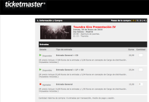 screenshot_Ticketmaster_Toundra