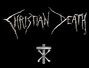 Christian_Death_logo