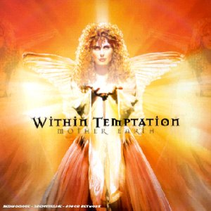 Within Temptation_Mother Earth