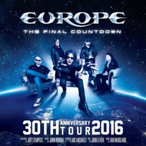 europe_the-final-countdown_30-anniversary