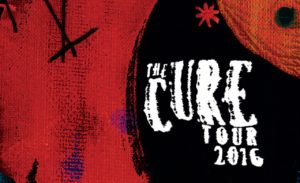 the-cure_tour_2016